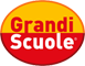 Grandi <strong>Scuole</strong>