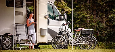 Big Camper World S.n.c. di Bigatton Alessio & C.