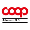 Coop Fabriano