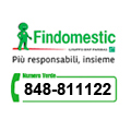 Agente per Findomestic Financialcenter Srl
