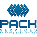 Pack Services