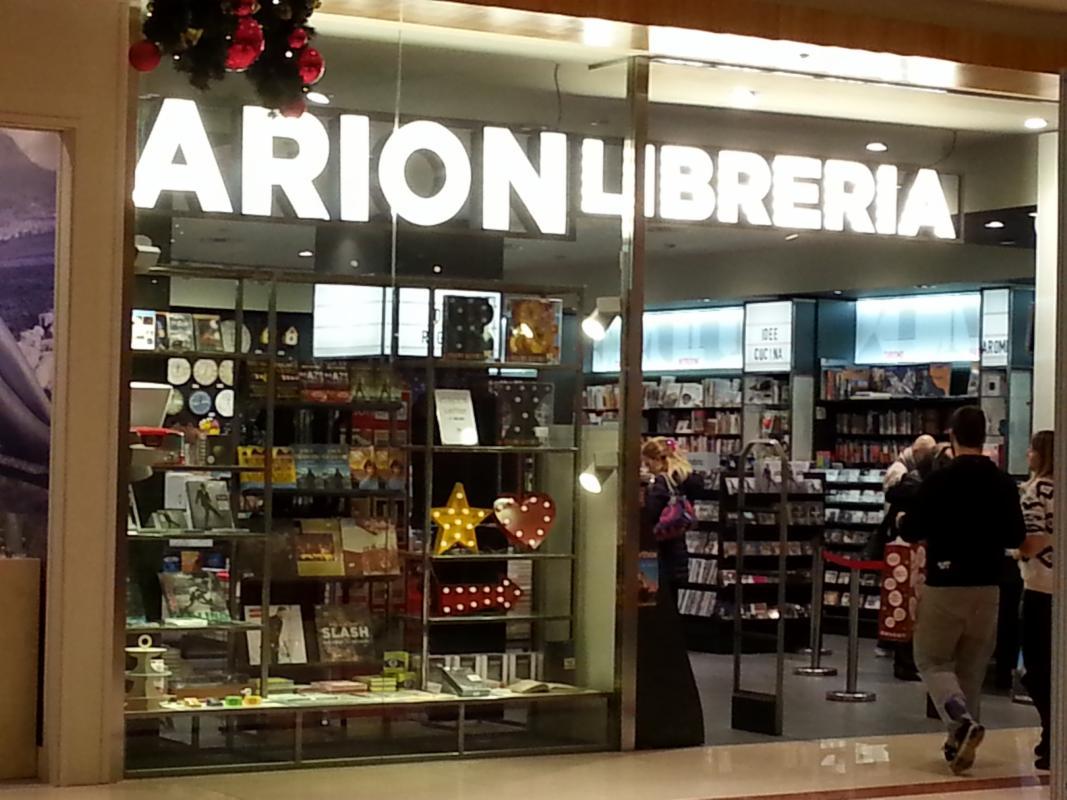Librerie - Tivoli | PagineGialle.it