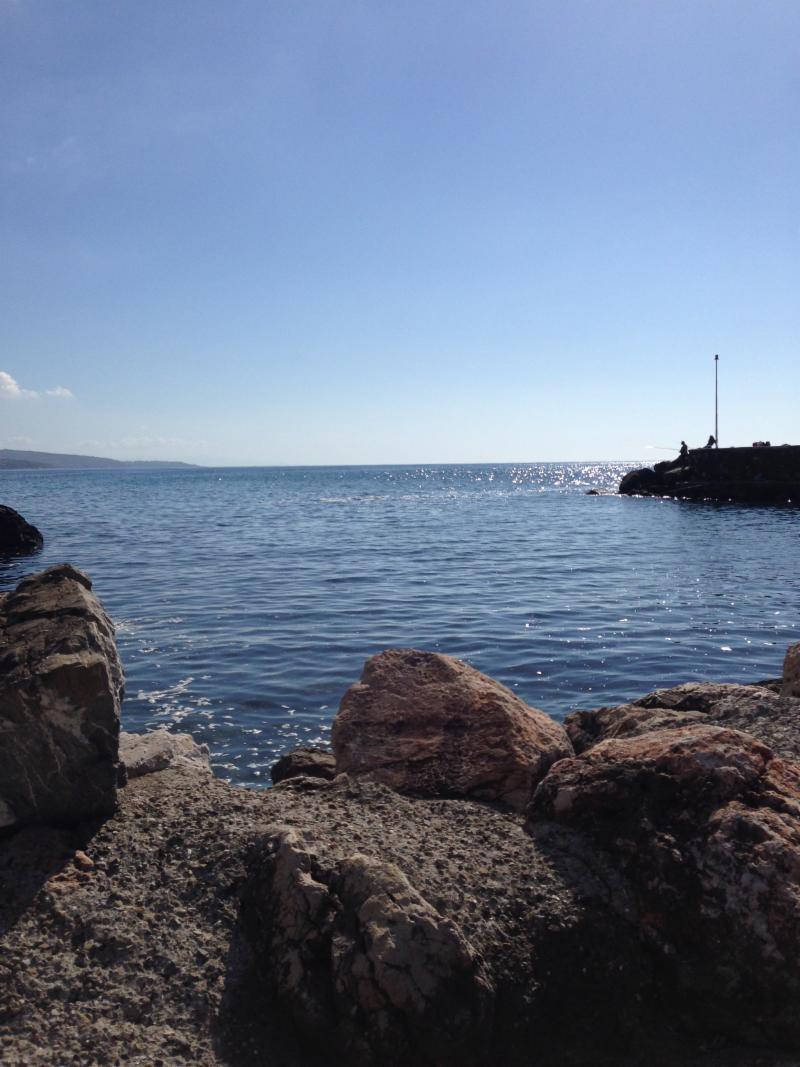 Stabilimenti balneari a Livorno   PagineGialle.it