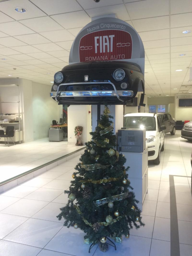 Fiat professional fiat center italia s p a motor village roma angelo fiori s p a autocentro olgiata s r l
