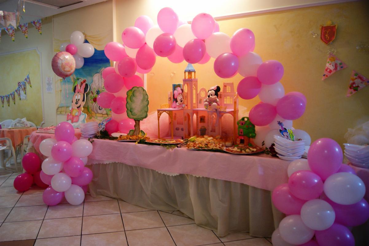 Piccole Sale Per Feste : Sale per feste a quartu sant elena paginegialle