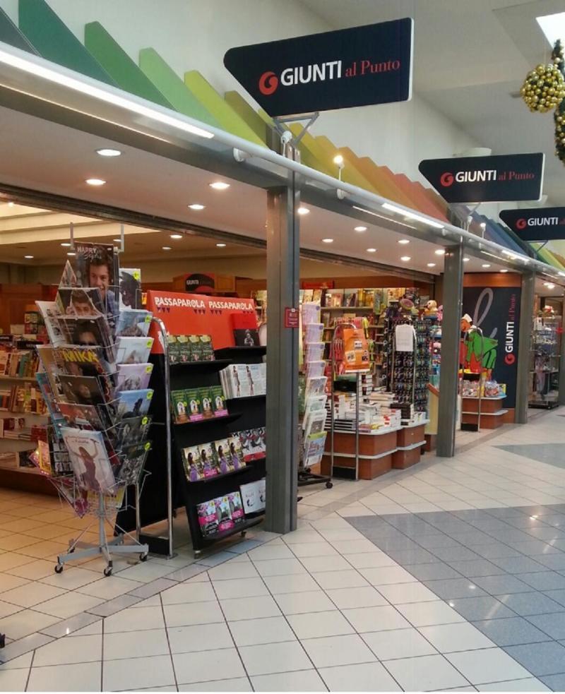 Supermercati aperti a Ostra - orari e aperture straordinarie ... e2b5ea4ba1c