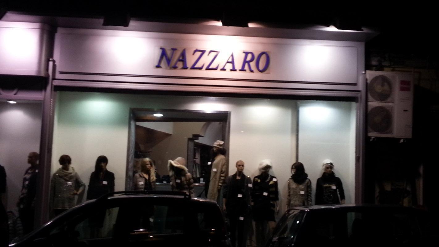 miglior servizio 18ca6 33e54 Nazzaro Company S.r.l., Napoli - NA - | PagineGialle.it