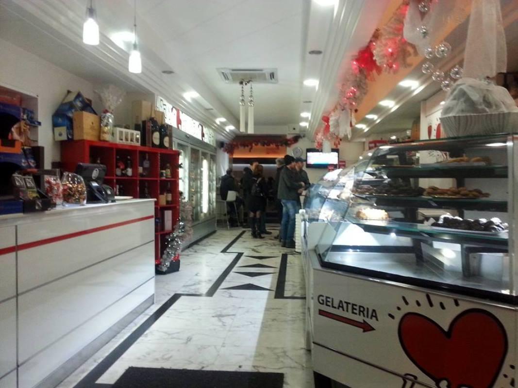 Bar - Nocera inferiore | PagineGialle.it