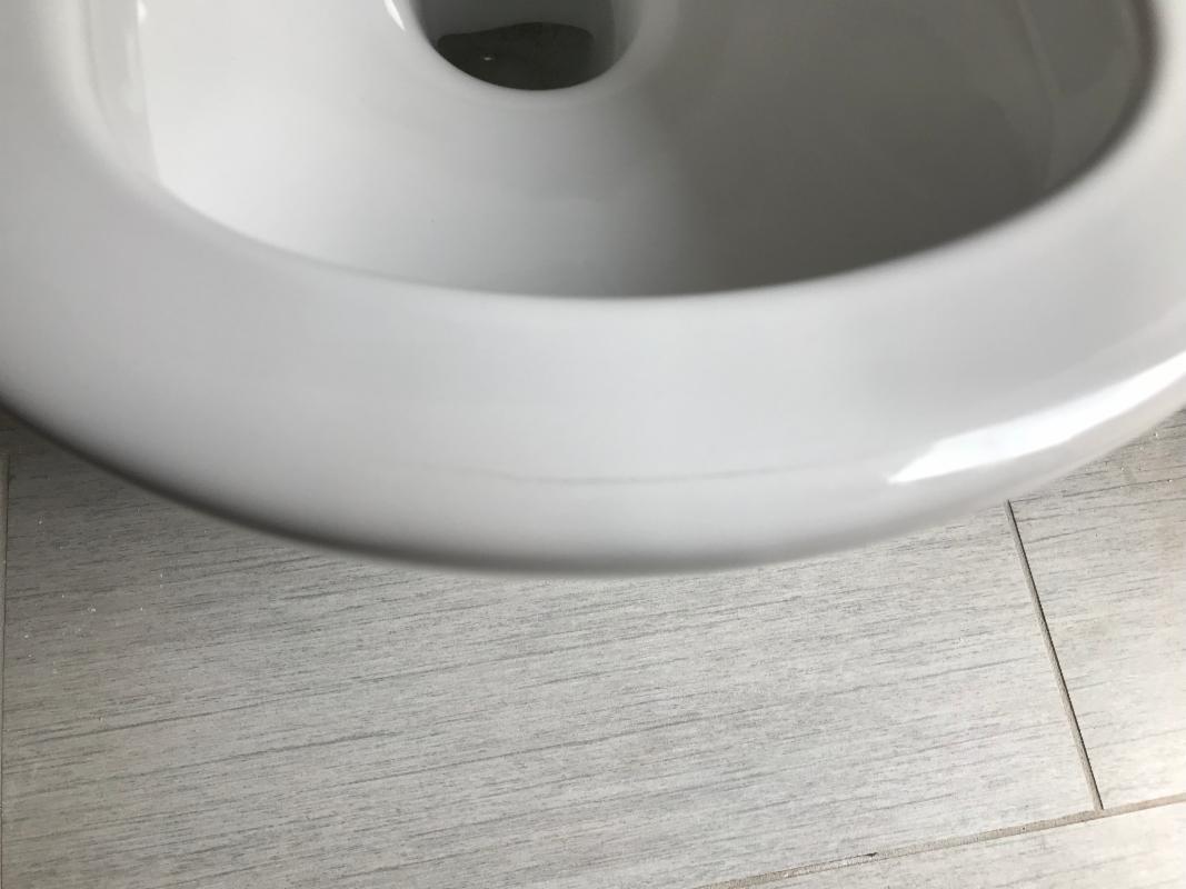 Arredo Bagno Rubinetterie Sanitermica Milanese Di Teresa Giandomenico.Accessorio Idrosanitario A Milano Via Degli Imbriani Paginegialle It