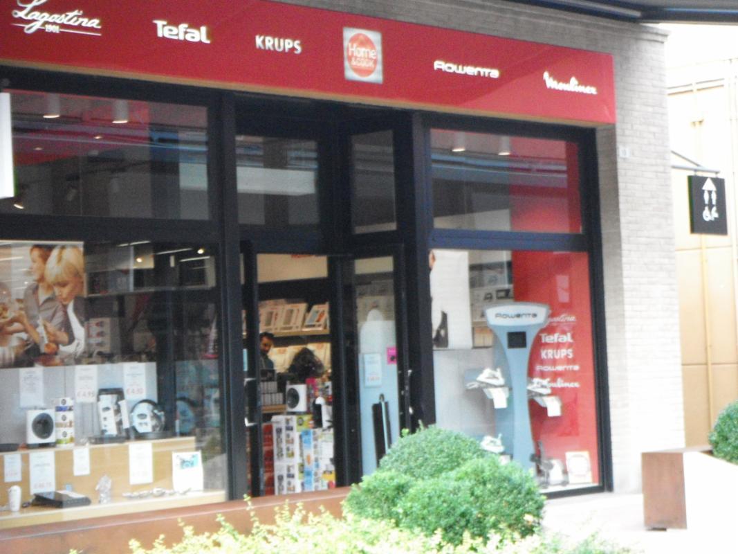 Supermercati aperti a Castel guelfo di bologna - orari e aperture ...