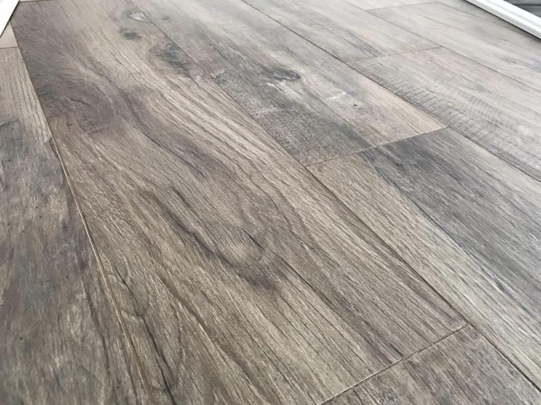 Piastrelle per pavimenti e rivestimenti a scarmagno paginegialle.it