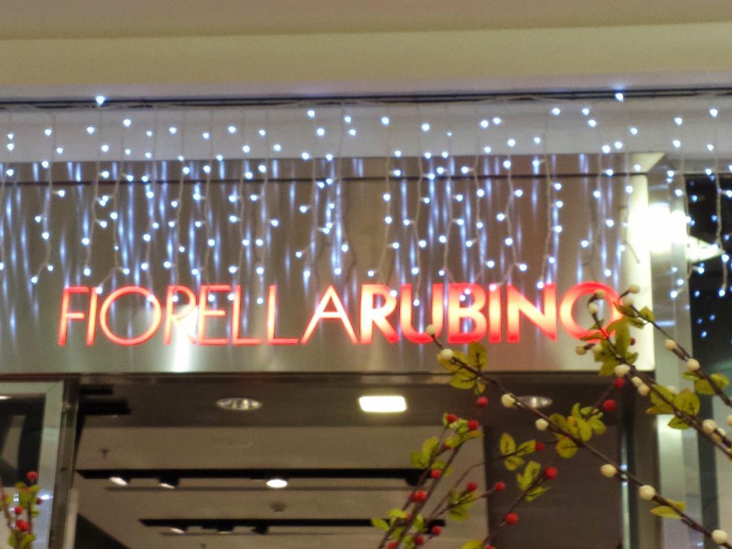 Abbigliamento donna - negozi di moda. 5 recensioni · Fiorella Rubino 4a065d1db72